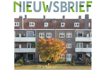 Logo voor Webstie NWSBRFMAP